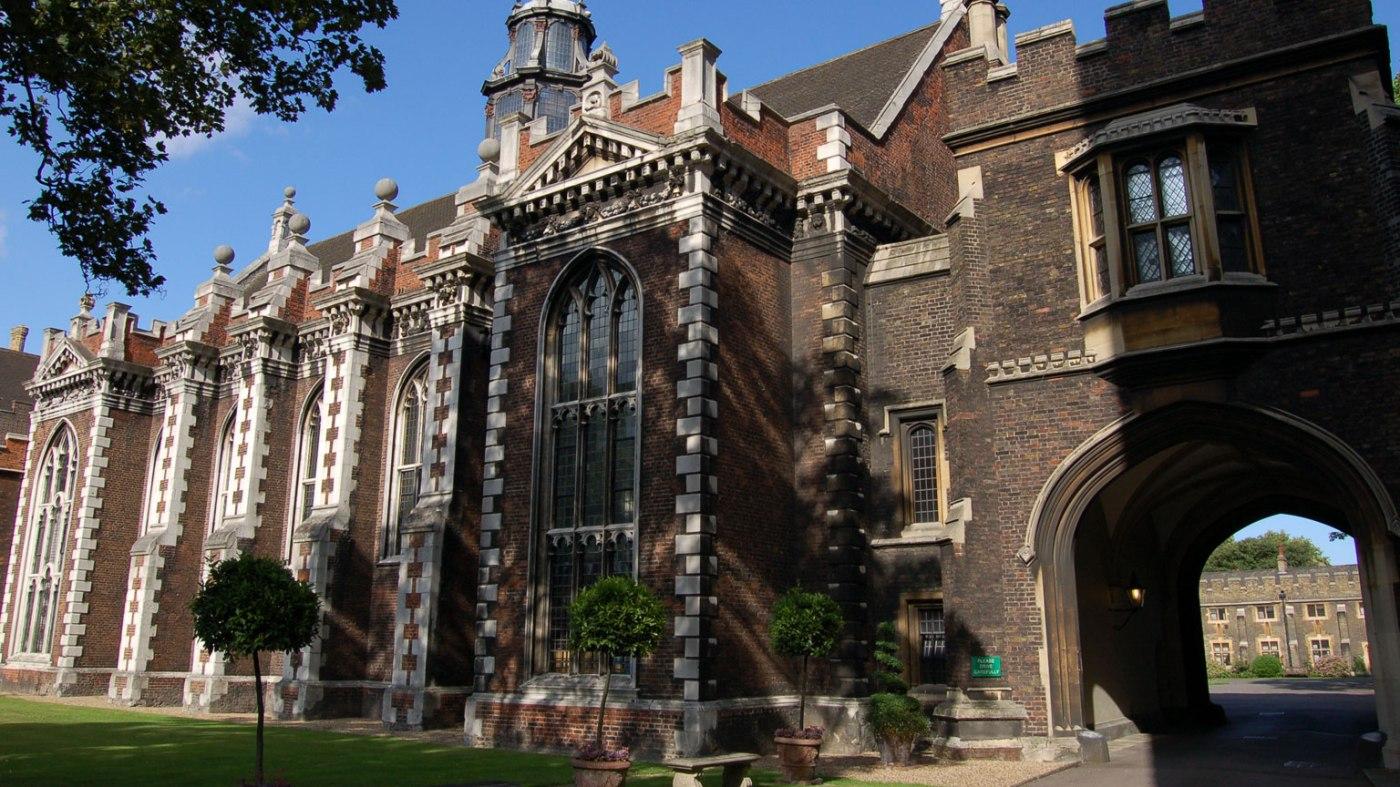 lambeth-palace-library