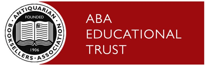 ABA Educational Trust Logo 300 dpi