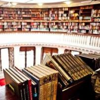 RUSI Library